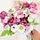Thumbnail: Designer Choice Bouquet