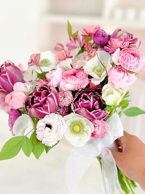 Designer Choice Bouquet
