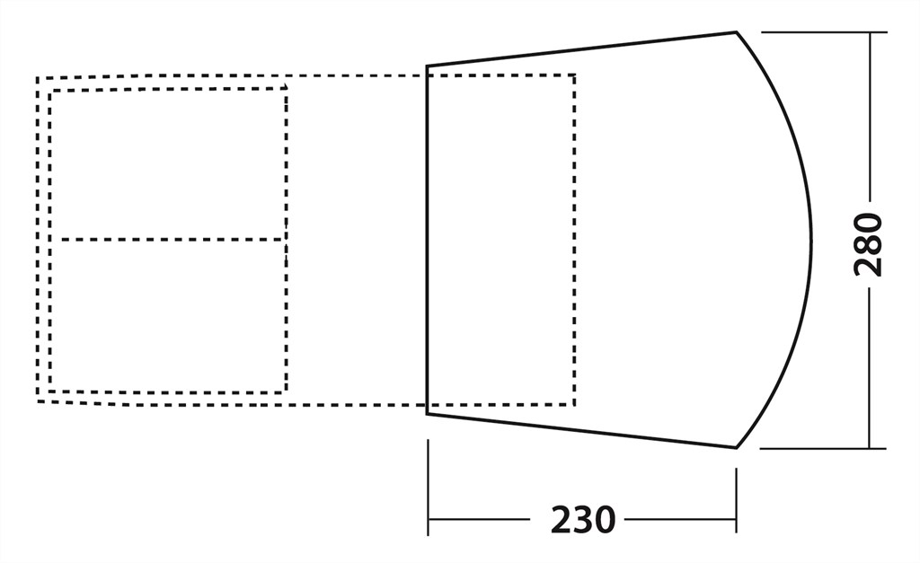130134v17_062_(1024x1024)[1]