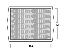 130142_Prospector_Drawing Floorplan3