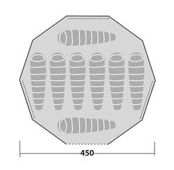 130240_Field Base 800_Drawing Floorplan3