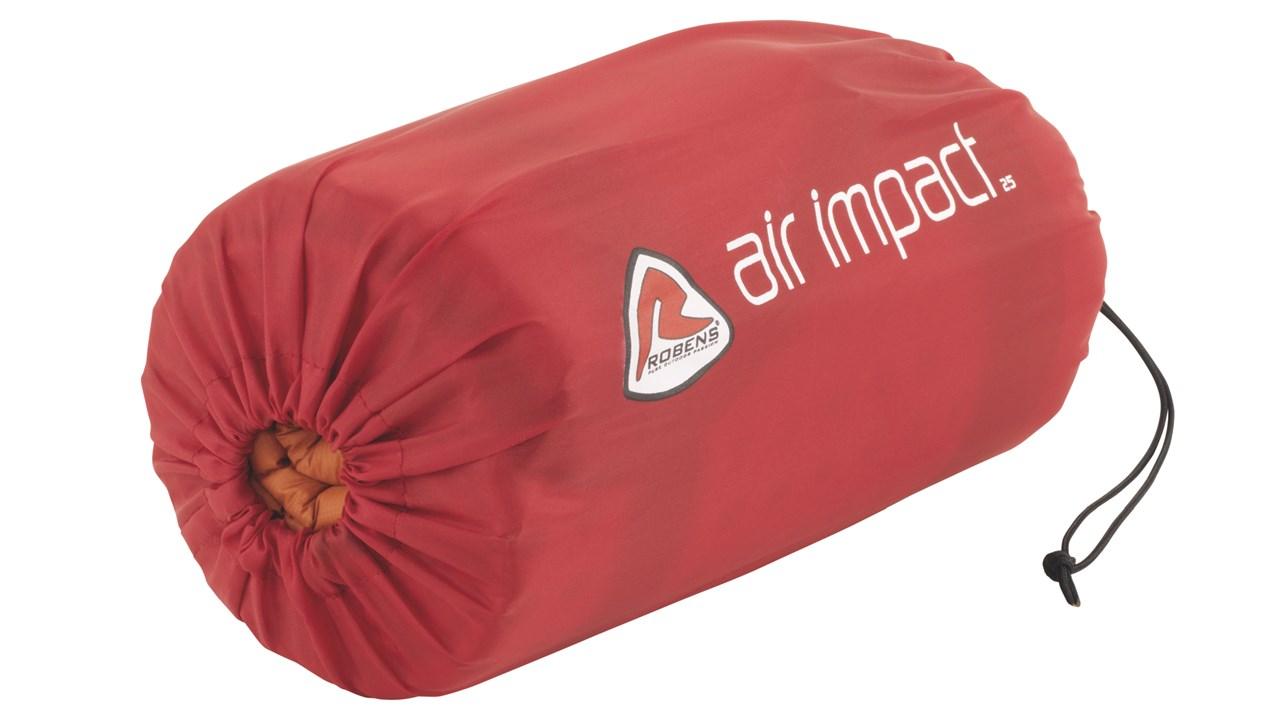 AirImpact2.5_4.jpg