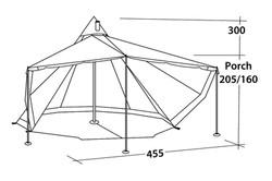 130244_Chinook Ursa_Drawing Perspective2