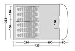 130195_Cabin 600_Drawing Floorplan3