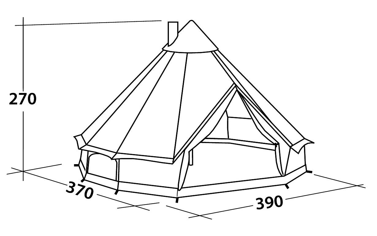 130189_Klondike_Drawing Perspective2