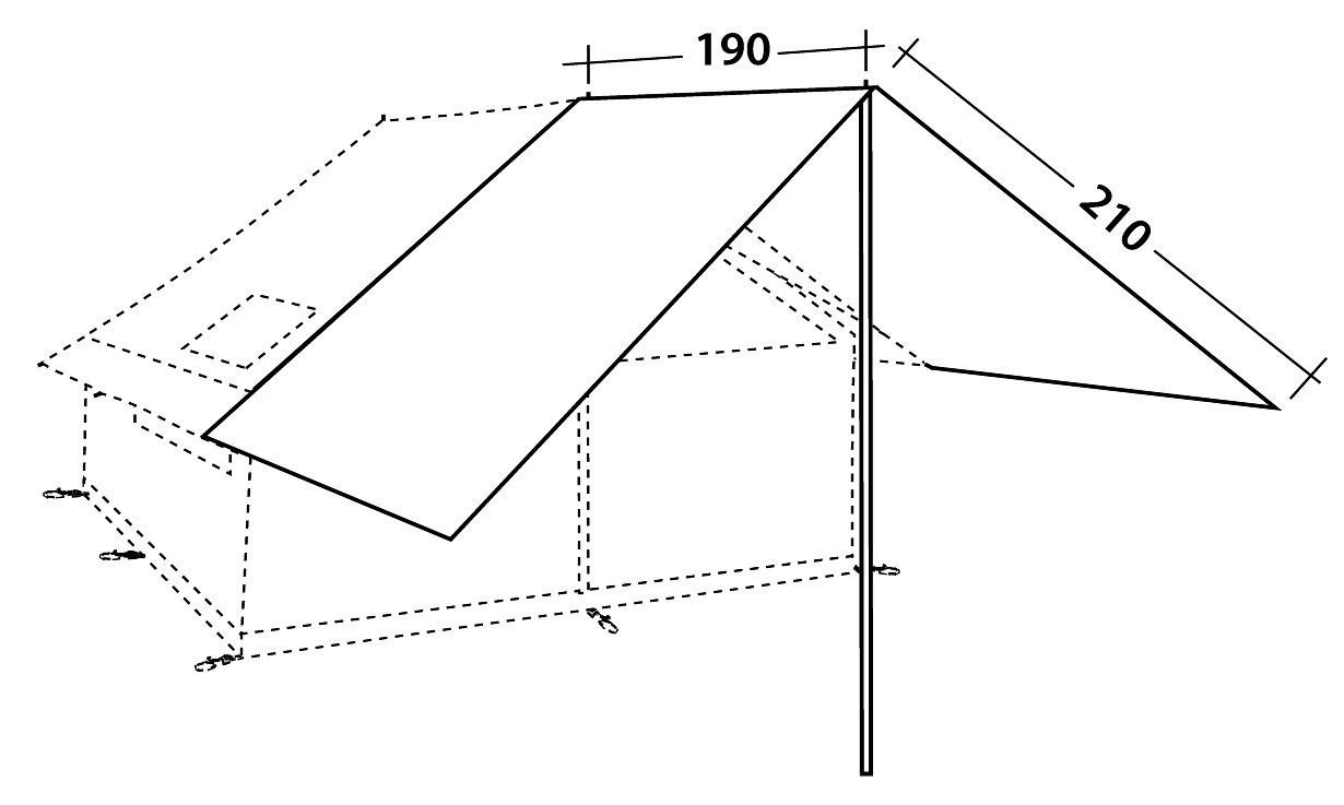 130145_Prospector Tarp_Drawing Other4