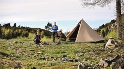 130143_Fairbanks_Feature photo13