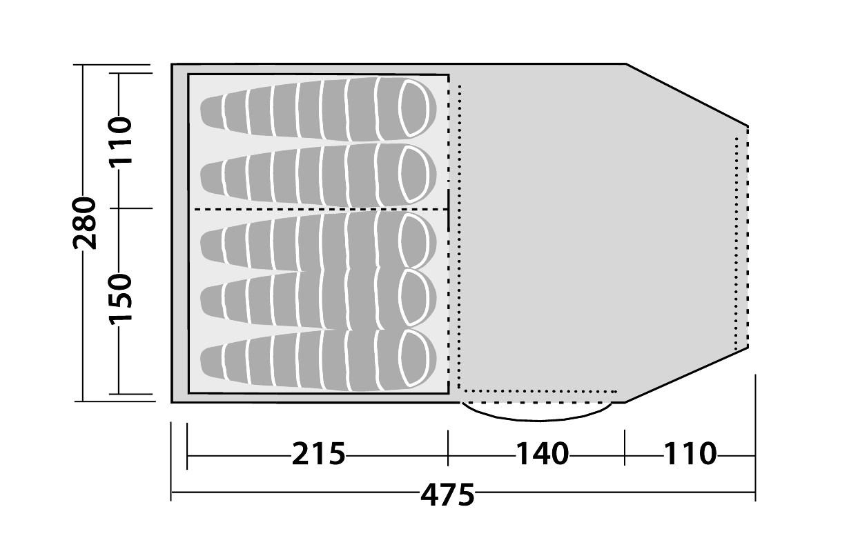 130198_Double Dreamer_Drawing Floorplan3