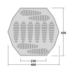 130207_Apache_Drawing Floorplan3