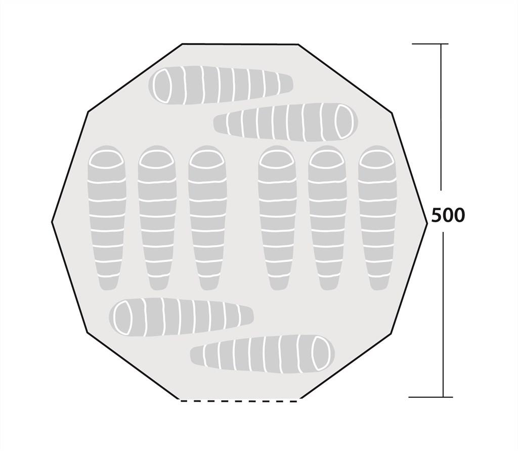 130190_Mohawk_Drawing Floorplan_3