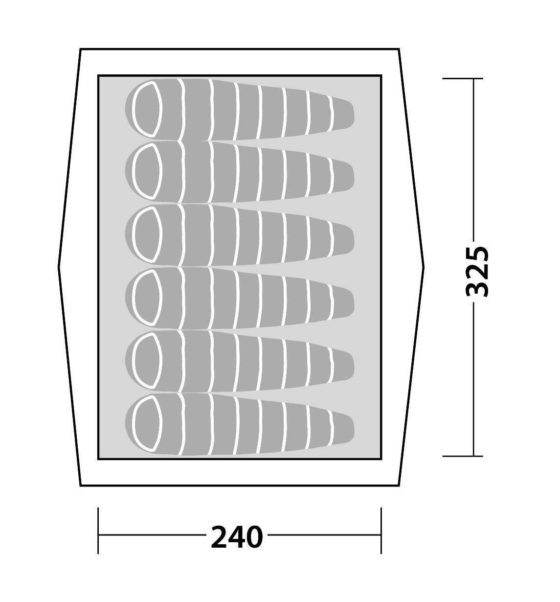 130175_Prospector Shack_Drawing Floorpla