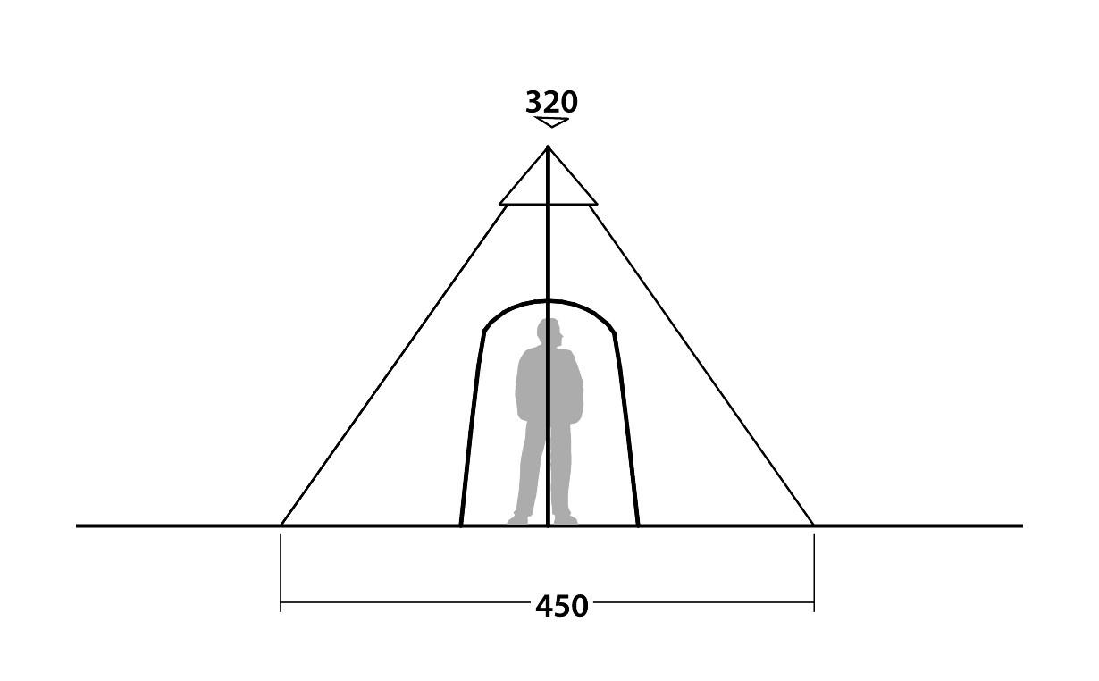 130188_Kiowa_Drawing Other5