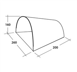 130185_Shell Extension_Drawing Perspective_2