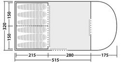130204_Woodview 600_Drawing Floorplan3