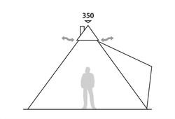 130190_Mohawk_Drawing Elevation_4