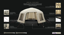 130201_Aero Yurt_Feature photo18