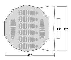 130244_Chinook Ursa_Drawing Floorplan3