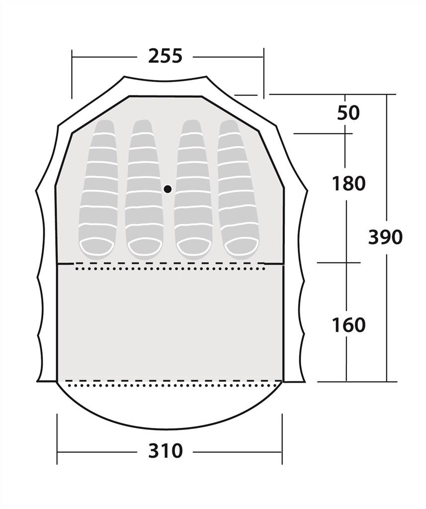 130176_Trapper_Drawing Floorplan_3