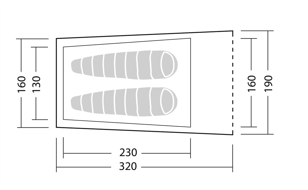 130193_Swift _Drawing Floorplan_3