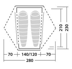 130183_Kestrel_Drawing Floorplan_3