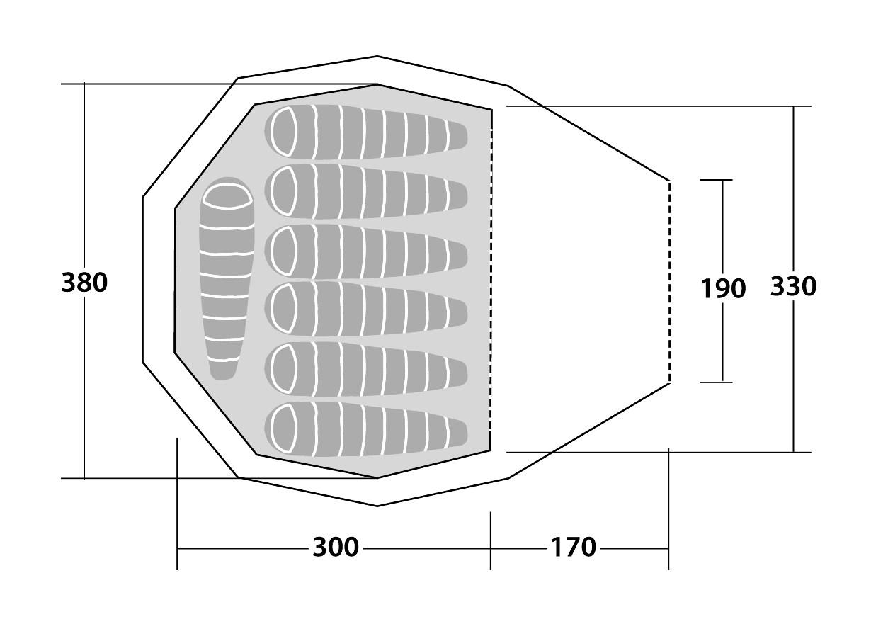 130245_Fairbanks Grande_Drawing Floorpla