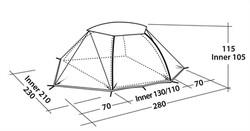 130183_Kestrel_Drawing Perspective_2