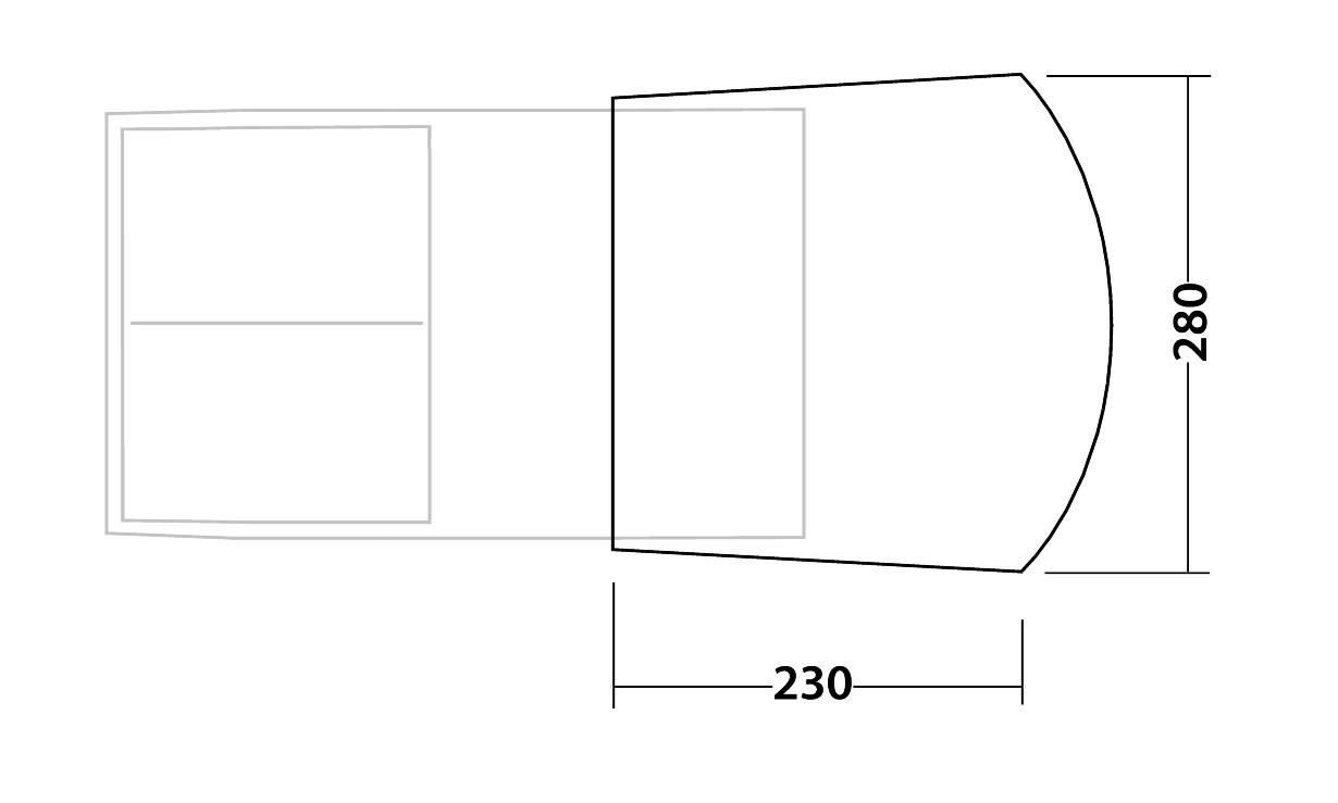 130200_Shade Grabber_Drawing Floorplan3.