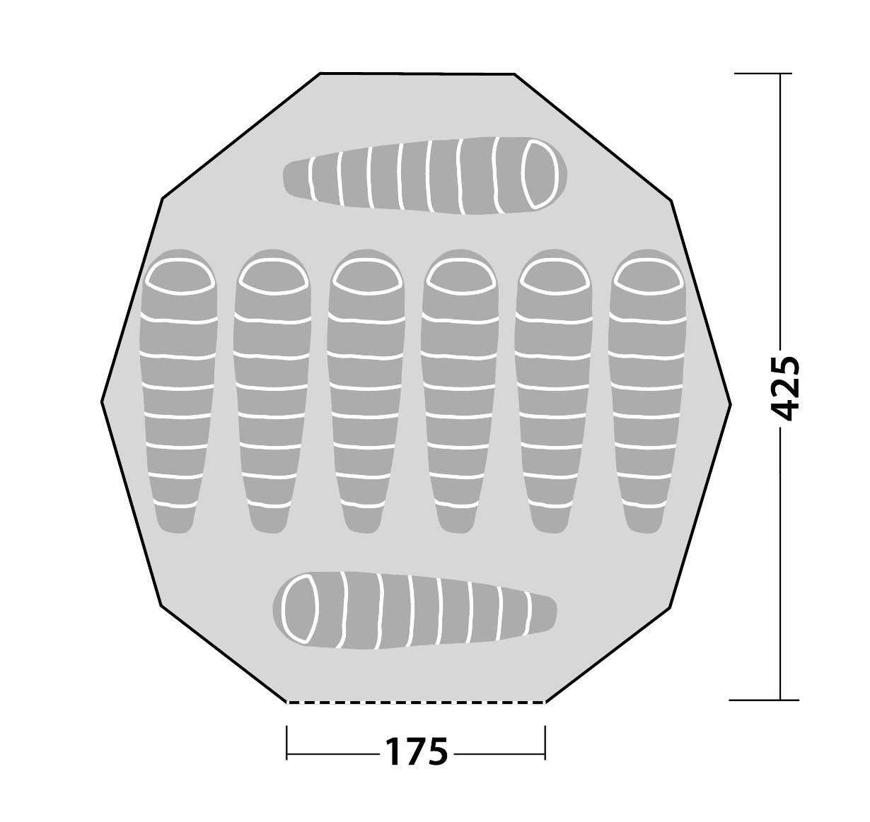 130208_Chinook_Drawing Floorplan3