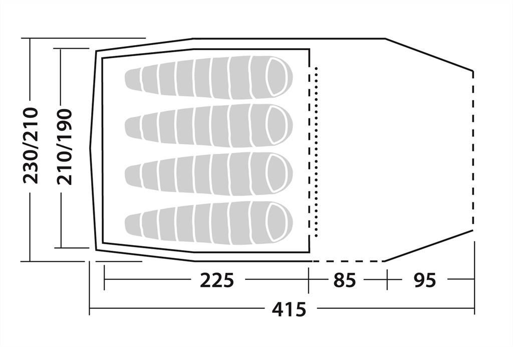 130155_Voyager 4EX_Drawing Floorplan_3