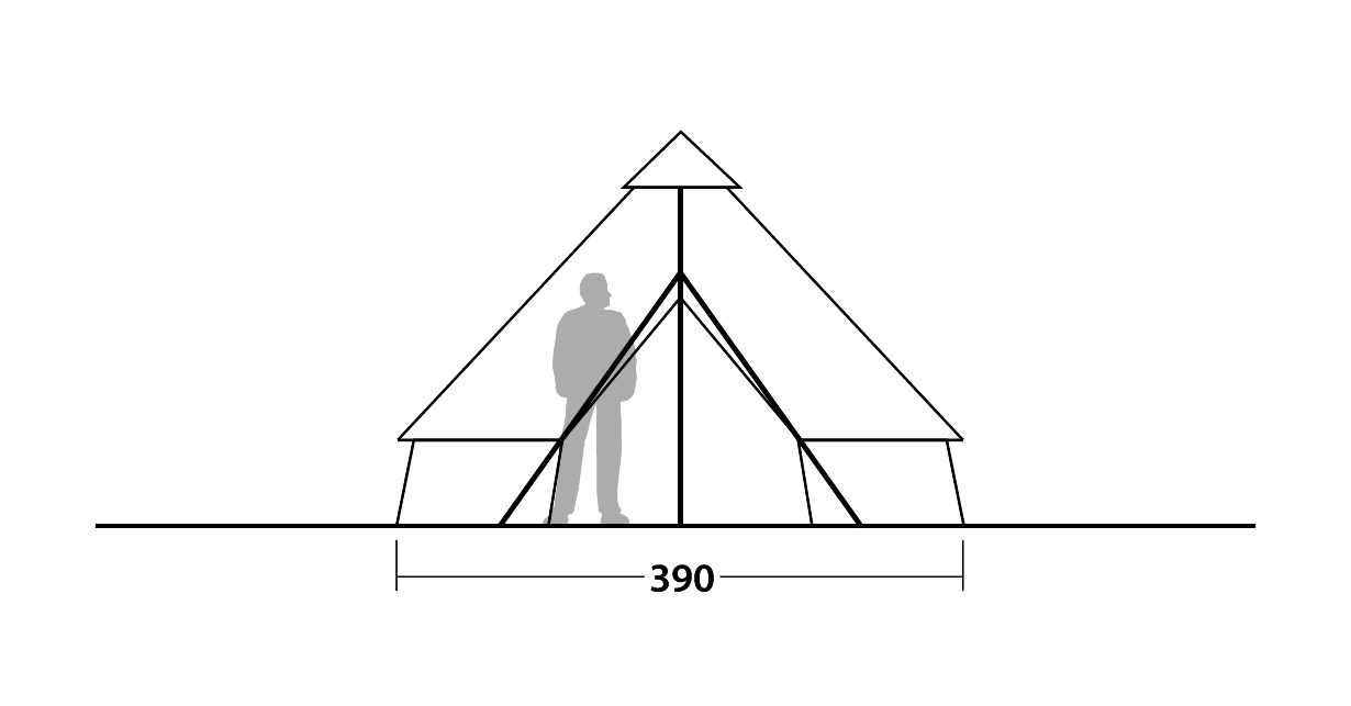 130189_Klondike_Drawing Other5