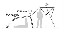 130184_Lakeshore_Drawing Elevation_4