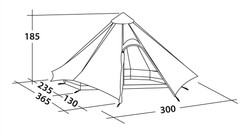 130143_Fairbanks_Drawing Perspective_2