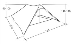 130193_Swift _Drawing Perspective_2
