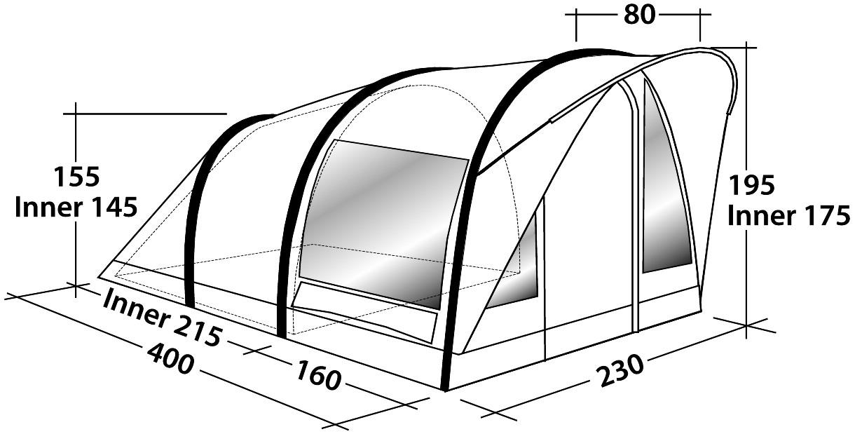 130203_Vista 400_Drawing Perspective2