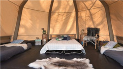 130201_Aero Yurt_Feature photo14