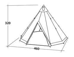 130207_Apache_Drawing Perspective2