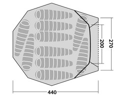 130246_Trapper Chief_Drawing Floorplan3.