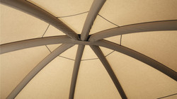 130201_Aero Yurt_Feature photo20