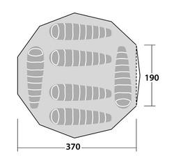 130189_Klondike_Drawing Floorplan3
