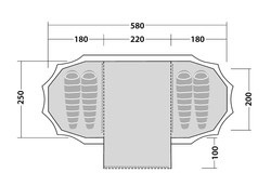 130210_Trapper Twin_Drawing Floorplan3