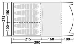 130202_Lookout 500_Drawing Floorplan3