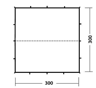 Tarp3x3_4.jpg
