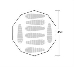 130179_Field Station_Drawing Floorplan_3