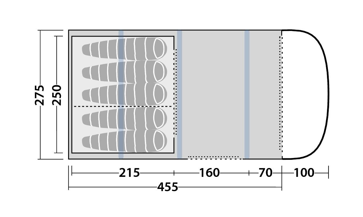 130241_Birdseye 500_Drawing Floorplan3