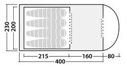 130203_Vista 400_Drawing Floorplan3