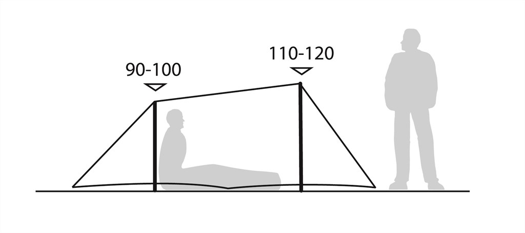 130193_Swift _Drawing Elevation_4