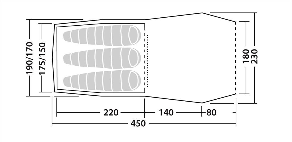 130184_Lakeshore_Drawing Floorplan_3