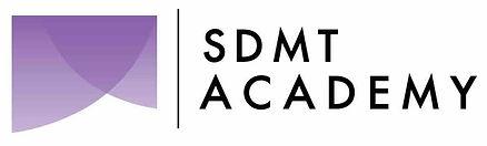 SDMT Academy.jpg