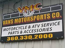 Van's Motorsports.jpg
