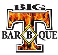Big T BBQ Bar B Que